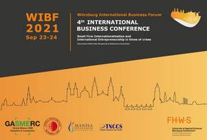WIBF 2021 Banner